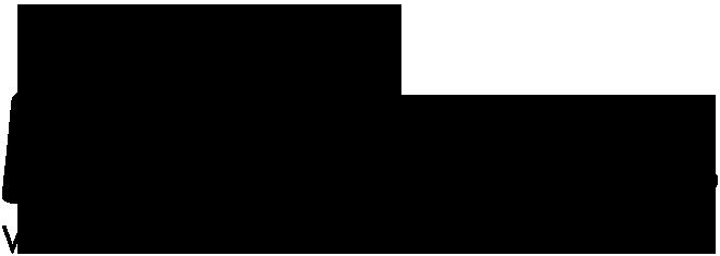 Bonobodoc